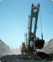 Mining, Geological, and Operations Engineering - Aggregates